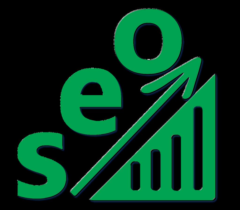 Продвижение сайтов в саратове цена топ лучших сайтов о фурри