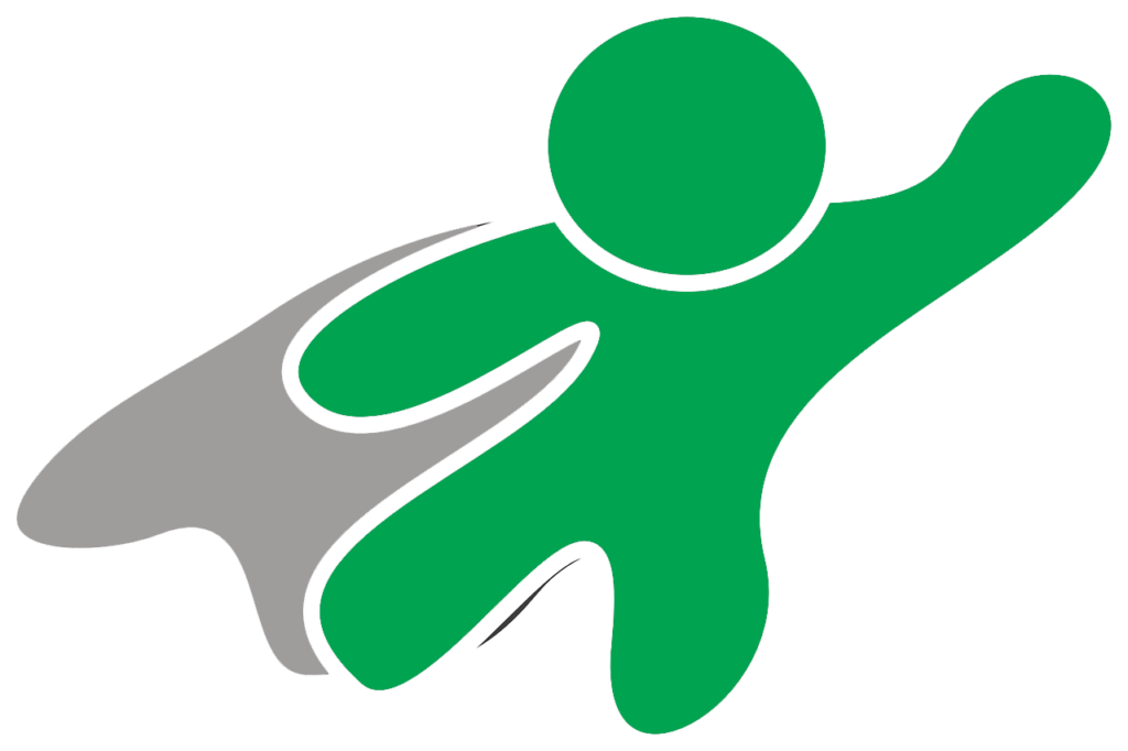 продвижение сайтов по трафику в Саратове